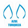 Turqueza