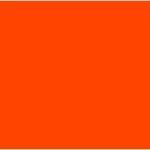 Naranja Fosfo