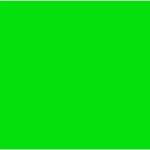 Verde Fosfo