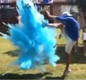 Azul Niño